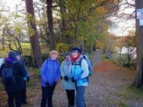 walk-around-vartry-reservoir