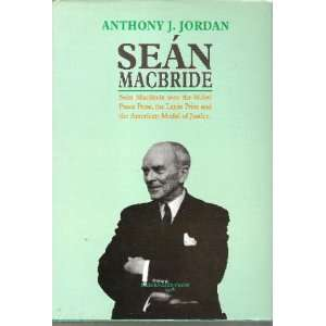 68837317_sean-mcbride-a-biography-amazoncouk-anthony-j-jordan- (1)